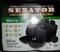 Чехлы Senator Sierra 11 пр. кожа 6 молний карман черные SL041161