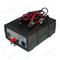Зарядное устройство Орион PW100 автомат 12 В 15 А Рязань