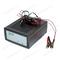 Зарядное устройство Орион PW150 автомат 12 В 6 А Рязань