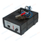Зарядное устройство Орион PW160 автомат 6-12 В 0-6 А Рязань