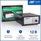 Зарядное устройство Орион PW260 линейный индикатор 12 В 0-6 А Рязань