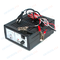 Зарядное устройство Орион PW415 стрелочный индикатор 12/24 В 0-15 А Рязань