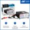Зарядное устройство ЗУ 55А 5,5 А автомат ЗАРЯД002