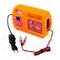 Зарядное устройство ЗУ 75М4 7,5 А