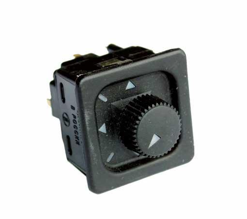 Пульт управления электрозеркал Г-31105, УАЗ Патриот