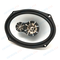 Автоколонки Blaupunkt GTх 693SC 6 х 9 3х-полосная коаксиальная акустическая система 55/260 Вт
