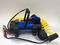 Компрессор GoodYear GY-40L 40 л/мин со съемной ручкой, съемный витой шланг, сумка для хран