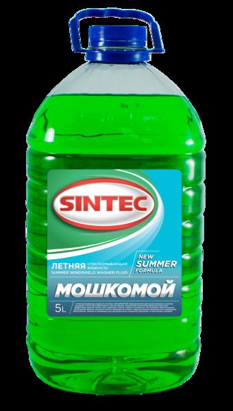 Стеклоомывающая жидкость летняя рецепт