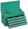 Ящик для инструмента 6ти-полочный JW C-6DA4