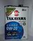 Масло Takayama 0/20 ILSAC CF-5. API SN синтетическое 4 л TAKAYAMA БОНУС