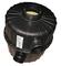 Фильтр воздушный в сборе ГАЗ 3302 двс 405 евро 3 пластик Big Filter 3302-1109010