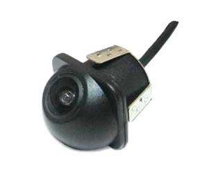 Камера заднего вида парковочной системы AVS PS-813