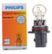 Лампа 12 В 13 Вт PG18.5d-1 Philips 12277C1