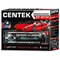 Автопроигрыватель Centek СТ-8114 4х50Вт,Bluetooth,USB/MP3,цветной LCD, ISO,microSD,18 станций