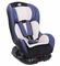 Автокресло детское 0-18 кг Smart Travel Leader (от рождения-4 лет) blue Распродажа