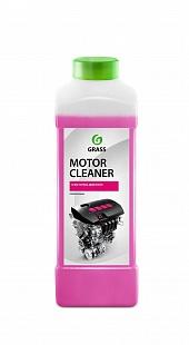 Очиститель Двигателя GRASS Motor Cleaner 1 л, 116100