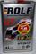 Масло Rolf GT 5/30 SN/CF синтетическое 4 л АКЦИЯ 4 л по цене 3 л