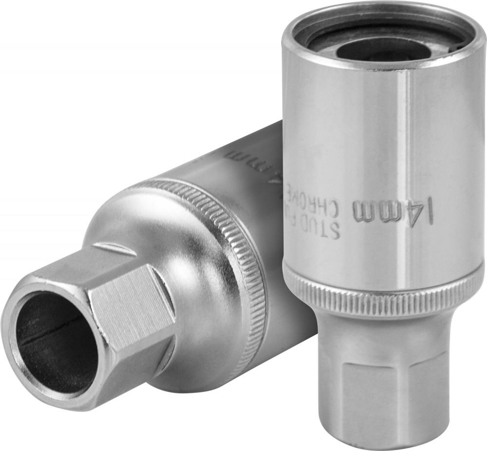 JW AG010061-14 Шпильковерт 14мм