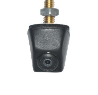 Камера заднего вида парковочной системы AVS PS-814