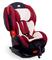 Автокресло детское 9-25 кг Premier Isofix Smart Travel (12 мес-7 лет) marsala Распродажа