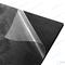 Материал STP битопласт А5К 1000 х 750 х 5