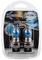 Лампа 12 В 13 Вт Super White +30% галогенная 2 шт. блистер Xenite 1007070