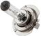 Лампа 24 В H7 70 Вт галогенная Standard Xenite 1007065