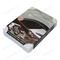 Ароматизатор под сиденье Autostandart антитабак 105907