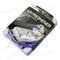 Ароматизатор под сиденье Autostandart цветочный 105902