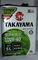 Масло Takayama 10/40 API SL, ACEA A3/B4 п/синтетическое 4 л