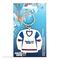 Брелок ПВХ Хоккейная форма ТМ Sochi 2014.ru Акция 1+1 023СК