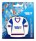 Магнит Хоккейная форма ПВХ ТМ Sochi 2014.ru 025СК