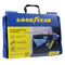 Органайзер багажника Goodyear сумка из карпета GY001007